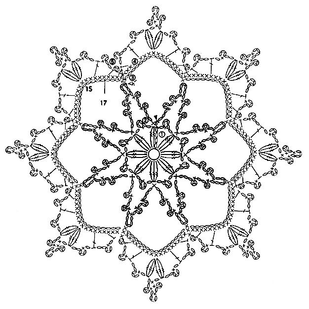 snow45.jpg Photo:  This Photo was uploaded by ecolacom. Find other snow45.jpg pictures and photos or upload your own with Photobucket free image and vide...