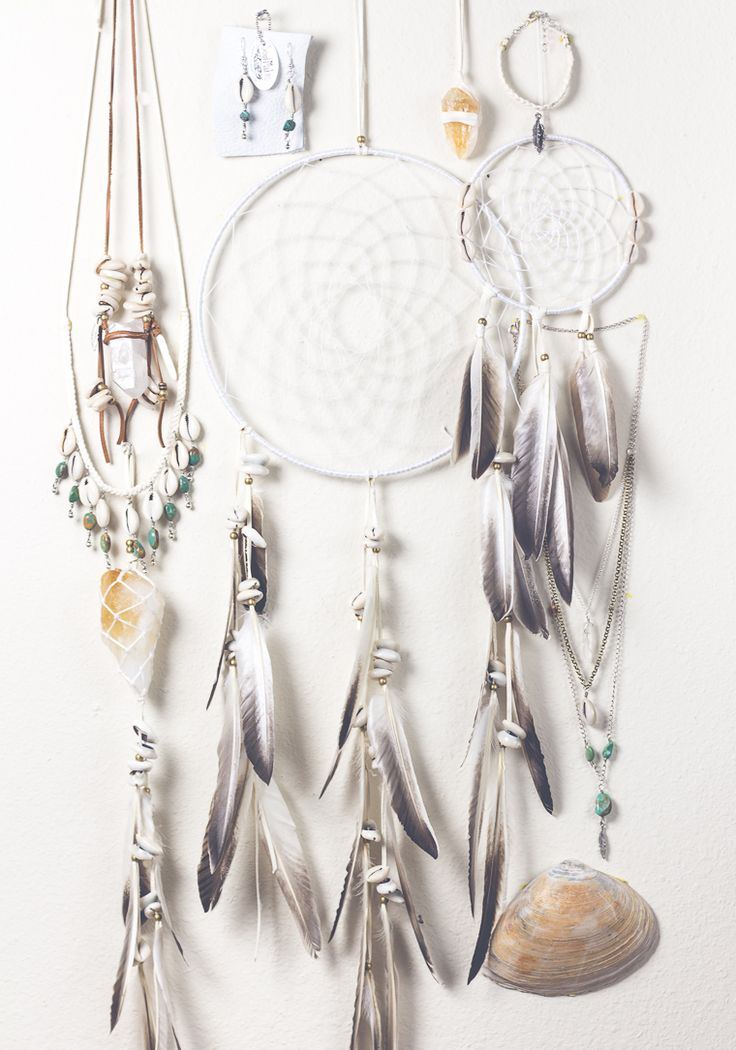 Endless Summer Gift Guide by Blog.SoulMakes.com