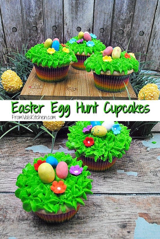45 best easter images on pinterest easter recipes easter and