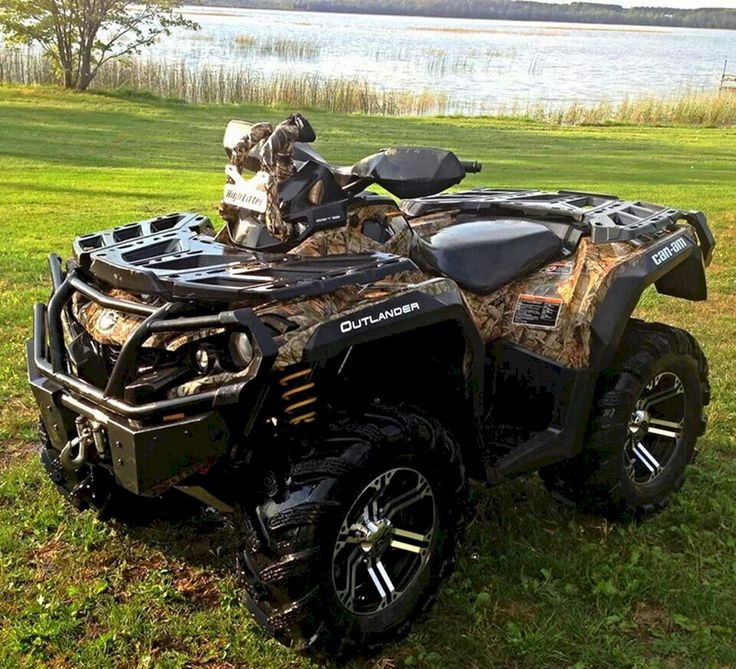 26 Stunning 4 Wheeler Designs https://www.designlisticle.com/4-wheeler/
