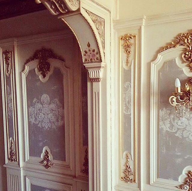Asheville Model Home Interior Design 1264f: 17 Best Images About Arches & Columns On Pinterest