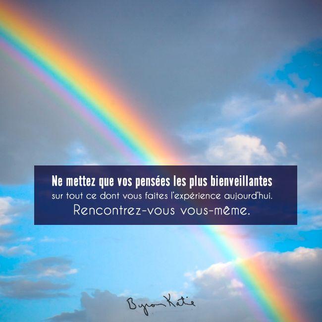bk_citation_pensees
