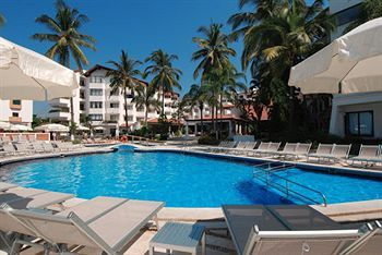 Image of Buenaventura Grand Hotel & Spa - All Inclusive, Puerto Vallarta