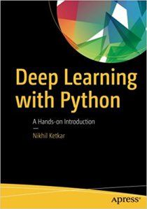 17 best all ebooks images on pinterest continue reading free deep learning with python 1st edition description of ebook discover the practical aspects of implementing fandeluxe Image collections