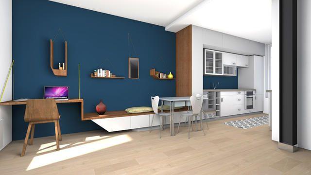 les 28 meilleures images du tableau karine et gaelle sur. Black Bedroom Furniture Sets. Home Design Ideas