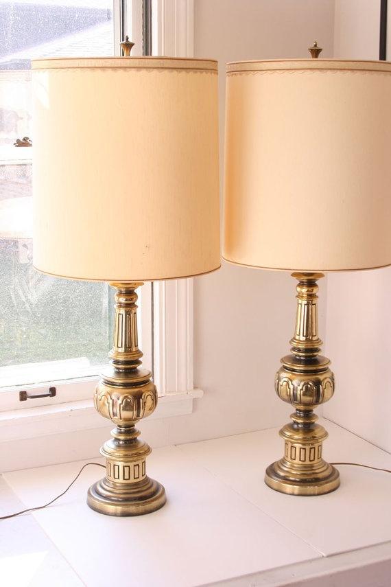 37 Best Antique Lamps Images On Pinterest Antique Lamps