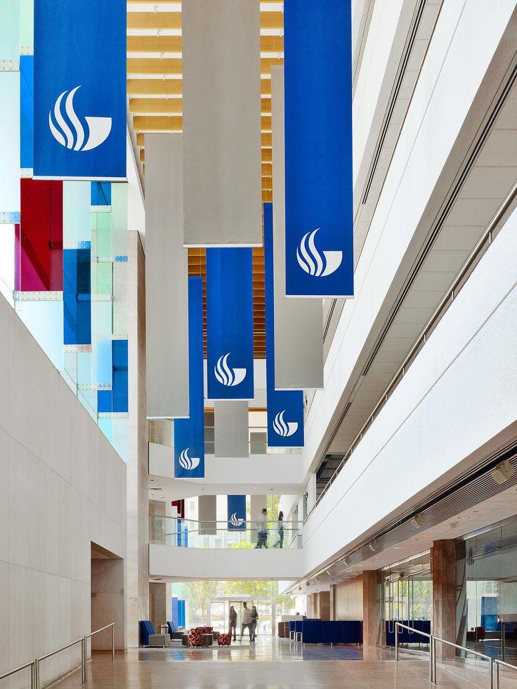 Georgia State University, VeenendaalCave