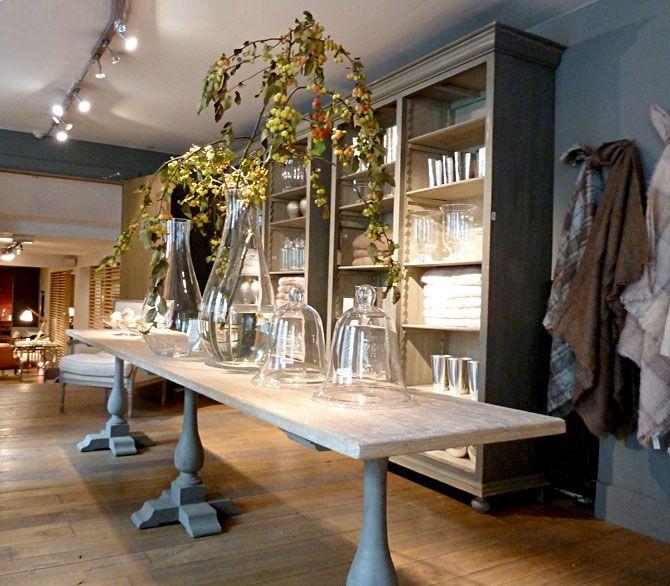 les 200 meilleures images du tableau boutique uhb d coration sur pinterest bougies. Black Bedroom Furniture Sets. Home Design Ideas
