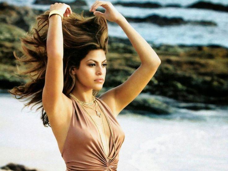 http://2.bp.blogspot.com/-yDqnp_Ae2nw/VNQaqT0n2YI/AAAAAAAACxw/j62-ATB5tNc/s1600/1294673142-eva_mendes_bikini_hd_5-1280x960.jpg