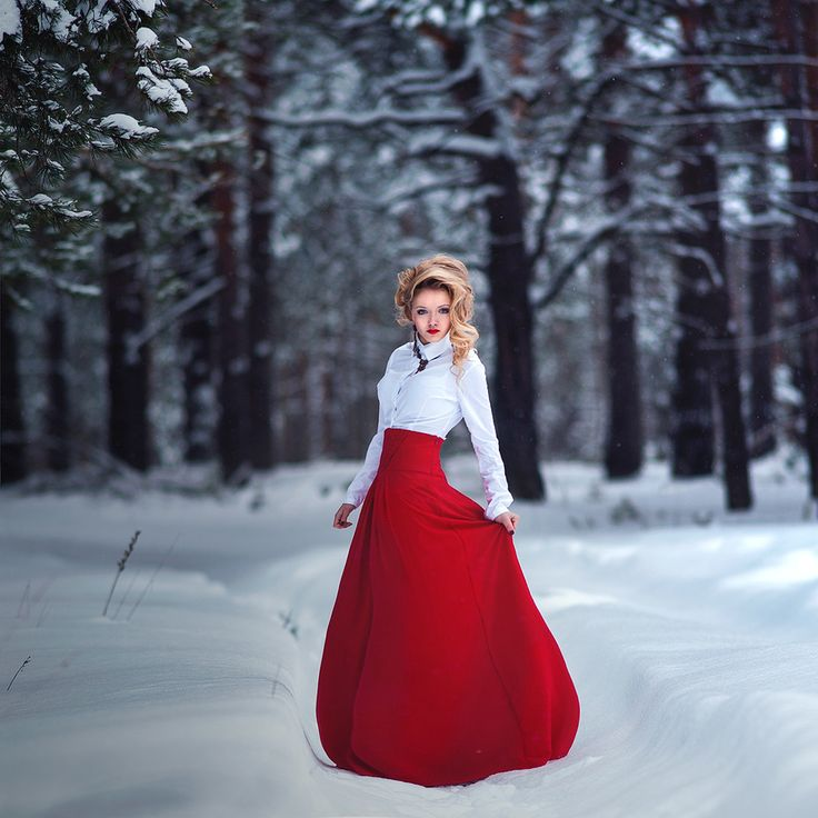 129 Best Winter Shoot Images On Pinterest