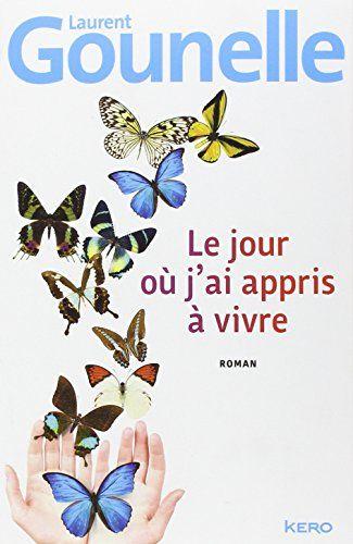 Le jour où j'ai appris à vivre de Laurent Gounelle http://www.amazon.fr/dp/2366580983/ref=cm_sw_r_pi_dp_eVgCub0Q9J67N