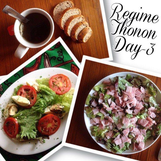 17 meilleures id es propos de regime thonon sur for Ai cuisine thonon
