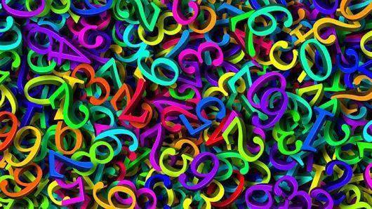 Los matemáticos descubren algo raro en los números primos - RT
