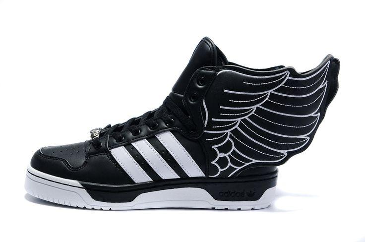 Adidas Jeremy Scott Precio en venta > off56% descuento