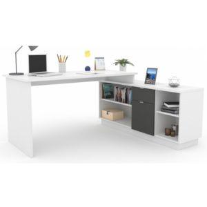 Pracovní stoly | Favi.cz