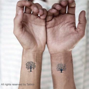 Palm tree tattoo || would like a d-ring snaffle bit here. Description from tr.pinterest.com. I searched for this on bing.com/images