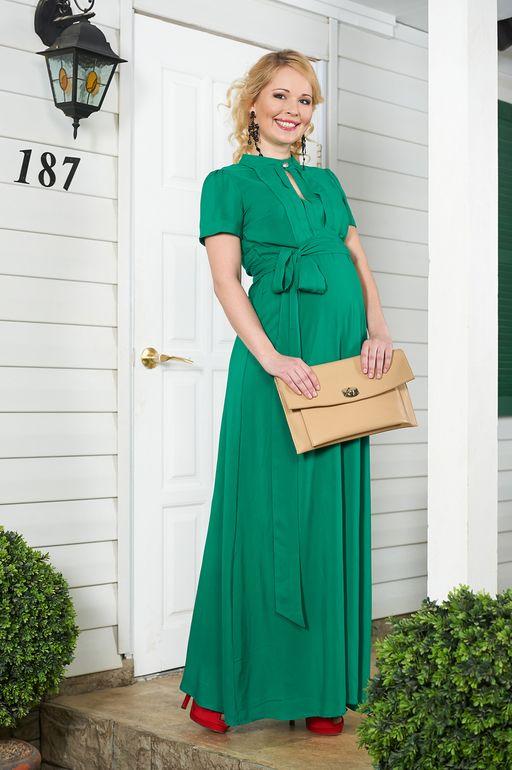 Image result for платья для кормящих мам