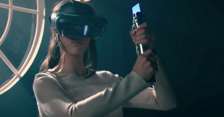 Lenovo teases augmented reality headset for new 'Star Wars' experience #yamsialist - yamsia.com http://social.techcrunch.com/2017/07/16/lenovo-teases-augmented-reality-headset-for-new-star-wars-experience/?utm_campaign=crowdfire&utm_content=crowdfire&utm_medium=social&utm_source=pinterest