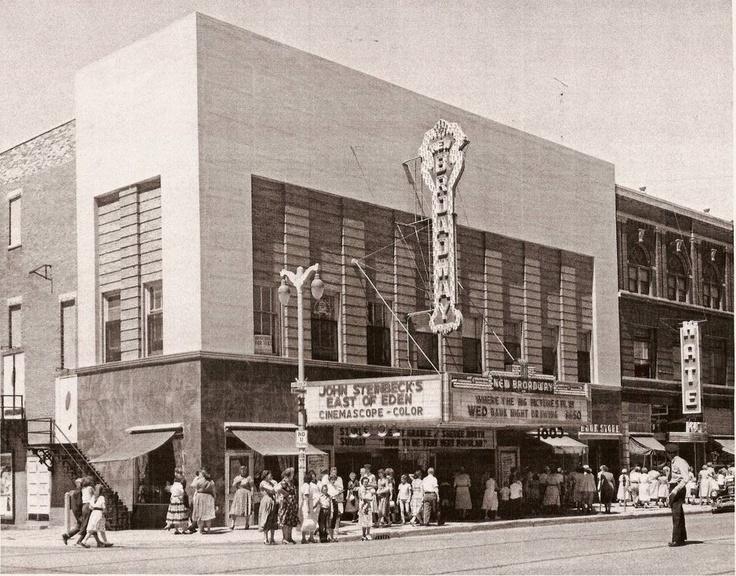 Albert Lea Mn Movie Theater