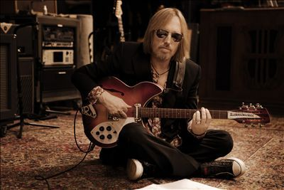 Tom Petty | Biography, Albums, Streaming Links | AllMusic