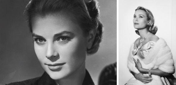 Een Hollywoodster die de bruid werd van de Prins van Monaco: het levensverhaal van Grace Kelly (1929-1982) is net zo legendarisch als haar schoonheid: ze was een van de meest gefotografeerde vrouwen van de 20ste eeuw. In de popcultuur wordt Grace Kelly nog altijd bezongen in popliedjes, beschreven in blogs en biografieën. Haar stijl en elegantie vormen nog steeds een voorbeeld voor velen, niet in de laatste plaats de huidige generatie Europese prinsessen.
