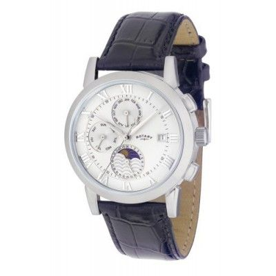 Montre Rotary GS02377/01 Homme