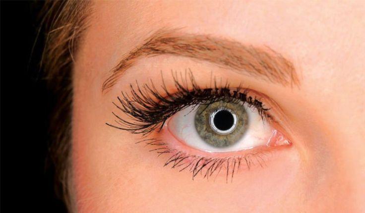 Hati-hati tanggal bulu mata palsu | Harian Metro