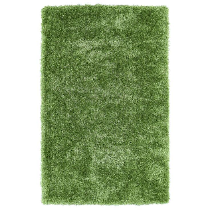 Best 25+ Green Rugs Ideas On Pinterest