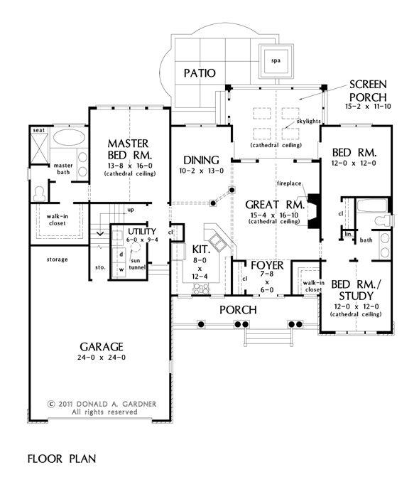 100 best images about new arrivals on pinterest house for Gardner flooring