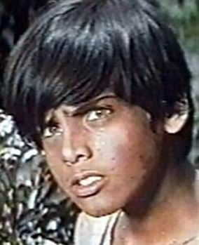 Sajid Khan Maya | Sajid Khan