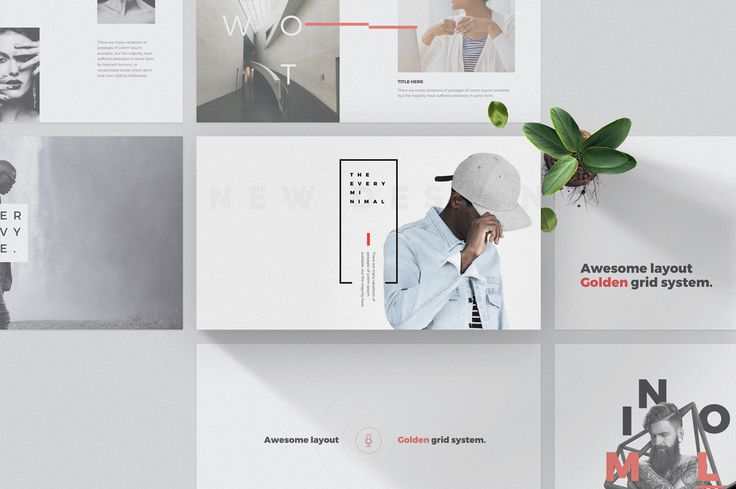 "Check out this @Behance project: ""EVERY - FREE MINIMAL POWERPOINT & KEYNOTE TEMPLATE"" https://www.behance.net/gallery/48657173/EVERY-FREE-MINIMAL-POWERPOINT-KEYNOTE-TEMPLATE"