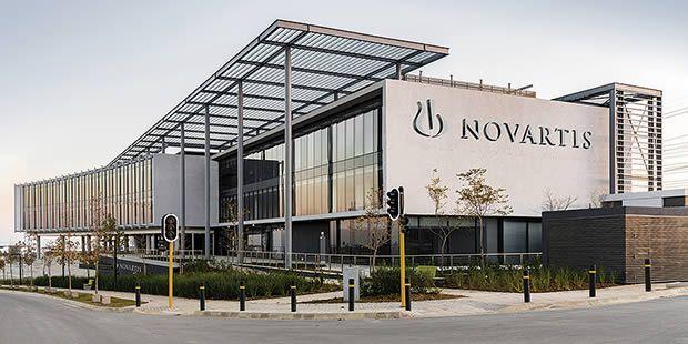 July 2015 - Novartis