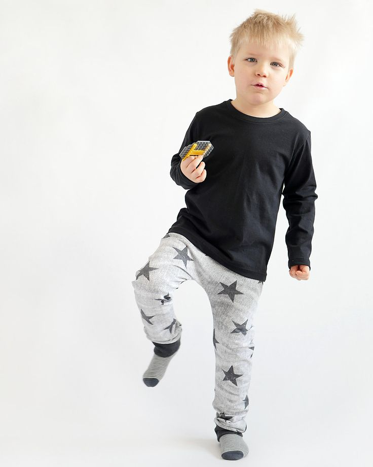 Harem pants Sewing Pattern PDF, sewing patterns from 1 month to 10 years, Instant Download Sewing Pattern.