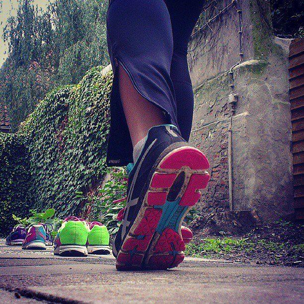 10 tips voor als je wilt beginnen met hardlopen