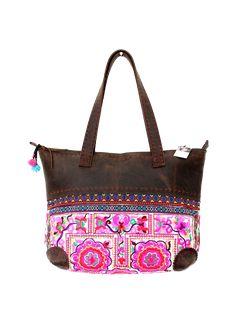 Бриллиант фабрики сумок 5 Цветов