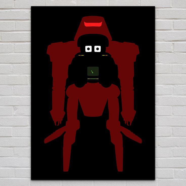 V.I.N.CENT vs Maximilian metal poster @ http://displate.com/displate/41066/