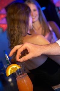 Onsite Drug & Alcohol Testing