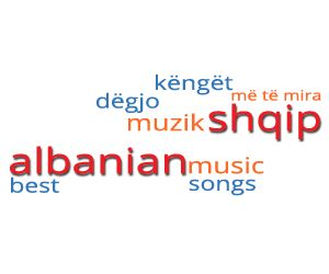 radio mergimi shqip