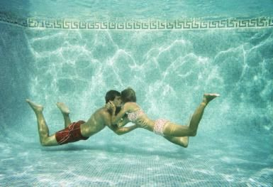 Cancer and Scorpio: Will Your Love Match Sink or Swim?