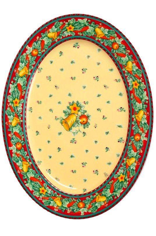 Vyberte si z našej ponuky darčekov z porcelánu ... ......www.inmedio.sk........  #darcek #dar #vianoce #porcelan #vianocnymotiv #zvoncek #tanier #misa #podnos