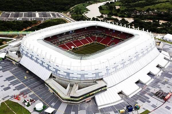 Best 11 Best Renzo Piano San Nicola Stadium Bari 1992 Images 400 x 300
