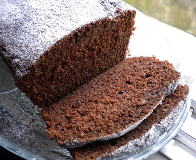 Aprenda a fazer Bolo de Chocolate para Diabéticos de maneira fácil e económica. As melhores receitas estão aqui, entre e aprenda a cozinhar como um verdadeiro chef.