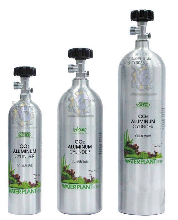 botella co2 acuario - Buscar con Google