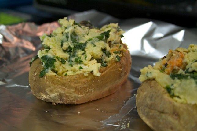 patatas-asadas