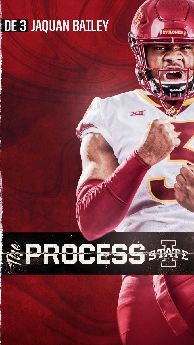 Pin By Skullsparks On Wallpapers Lock Screens Lock Screen Wallpaper Locked Wallpaper Iowa State Cyclones