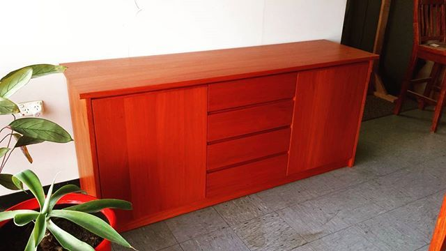 Storage problem? Contact us at Www.eclipsefurniture.com.au #furniture #design #handcrafted #wood #woodworking #australianmade  #solidtimber #timberfurniture #australiandesign #hardwood #furnituredesign #sideboard