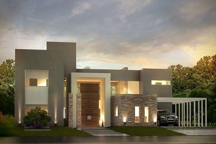 INARCH Arquitectura + Construcción