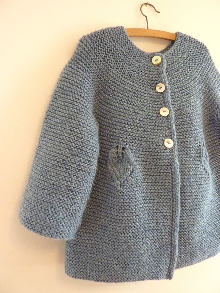 Wallaby Hoodie Knitting Pattern : 17 Best images about Kids Sweaters on Pinterest Free ...