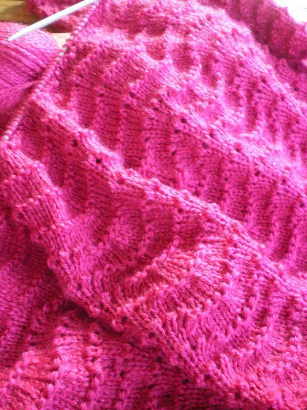 les 25 meilleures id es concernant motifs de dentelle au crochet sur pinterest crochet point. Black Bedroom Furniture Sets. Home Design Ideas