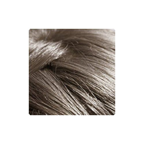 Herbatint Italian Herbal Hair Color Gel w/ Gray Coverage - Ash Blonde 7C -- More info could be found at the image url. #hairdo